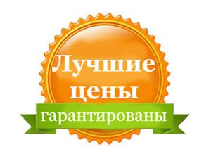 Лимузин напрокат в Минске лучшие, цены гарантированы